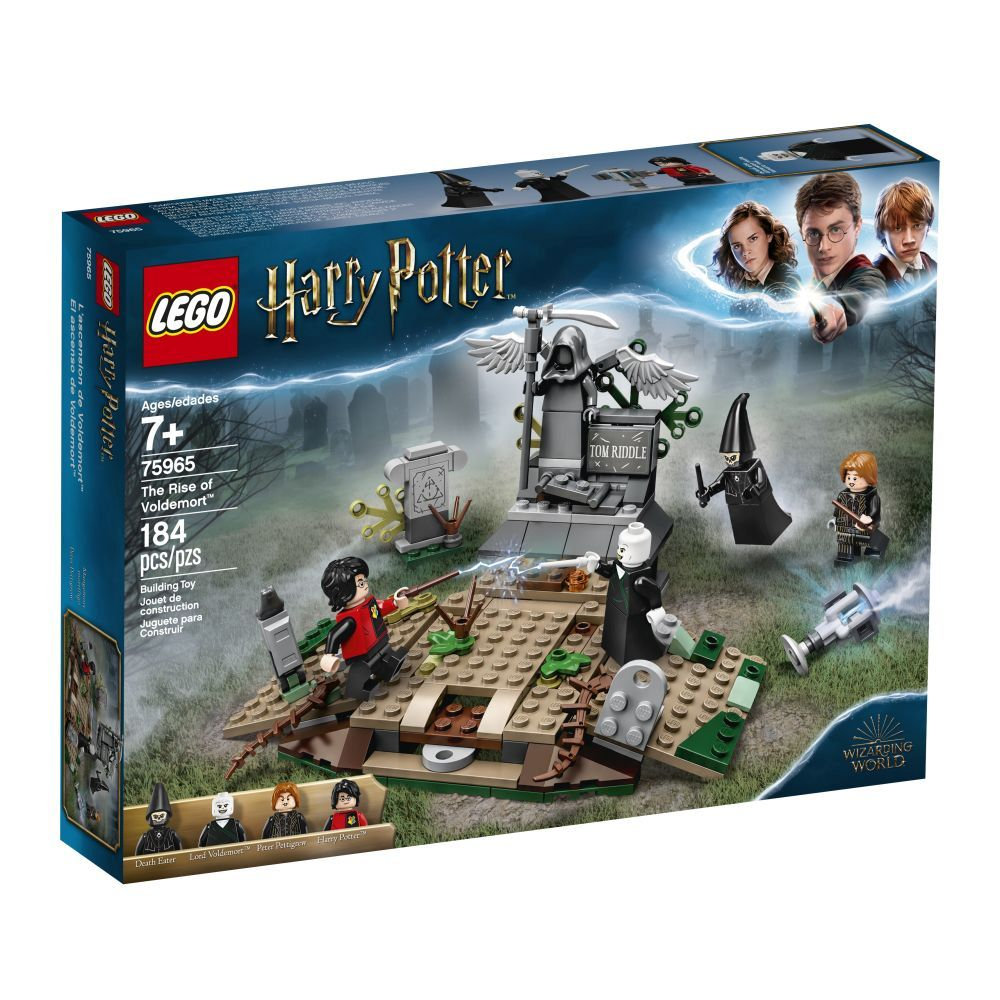 LEGO-Harry-Potter-The-Rise-of-Voldemort-1
