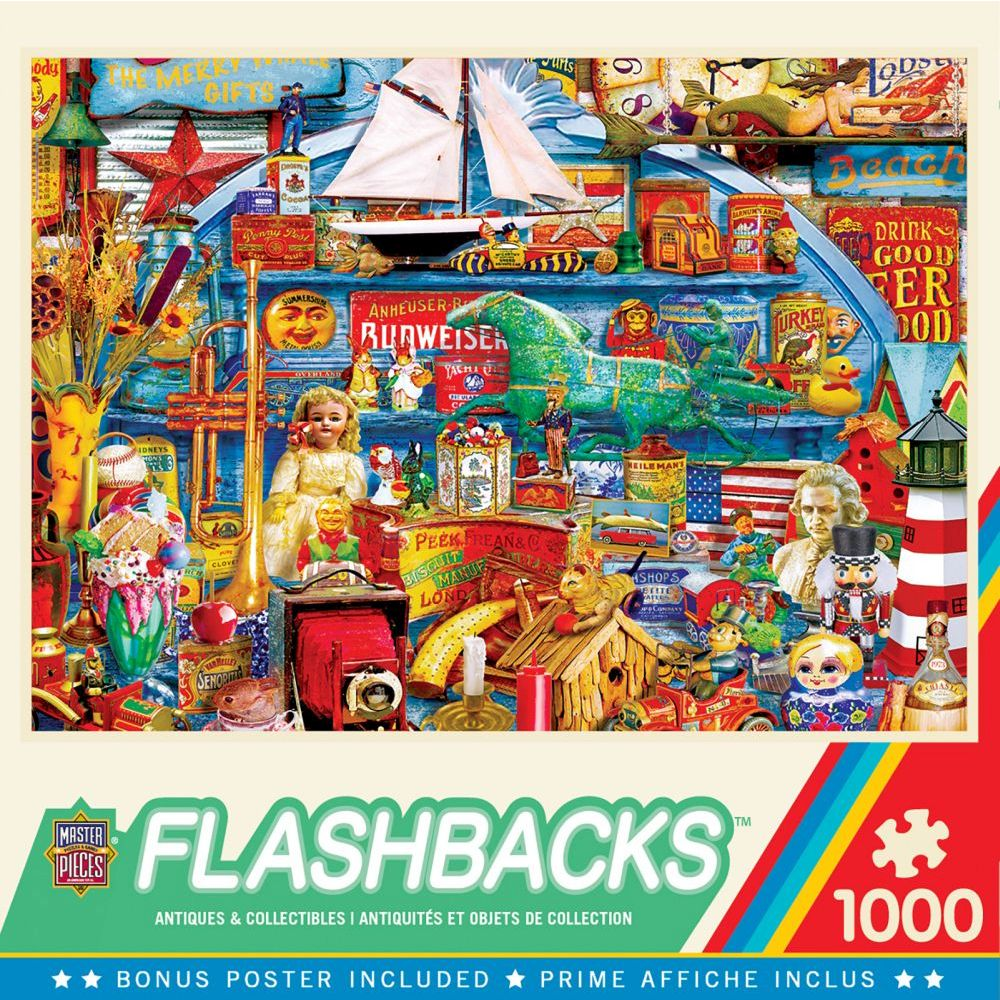Antiques-and-Collectibles-1000pc-Puzzle-1