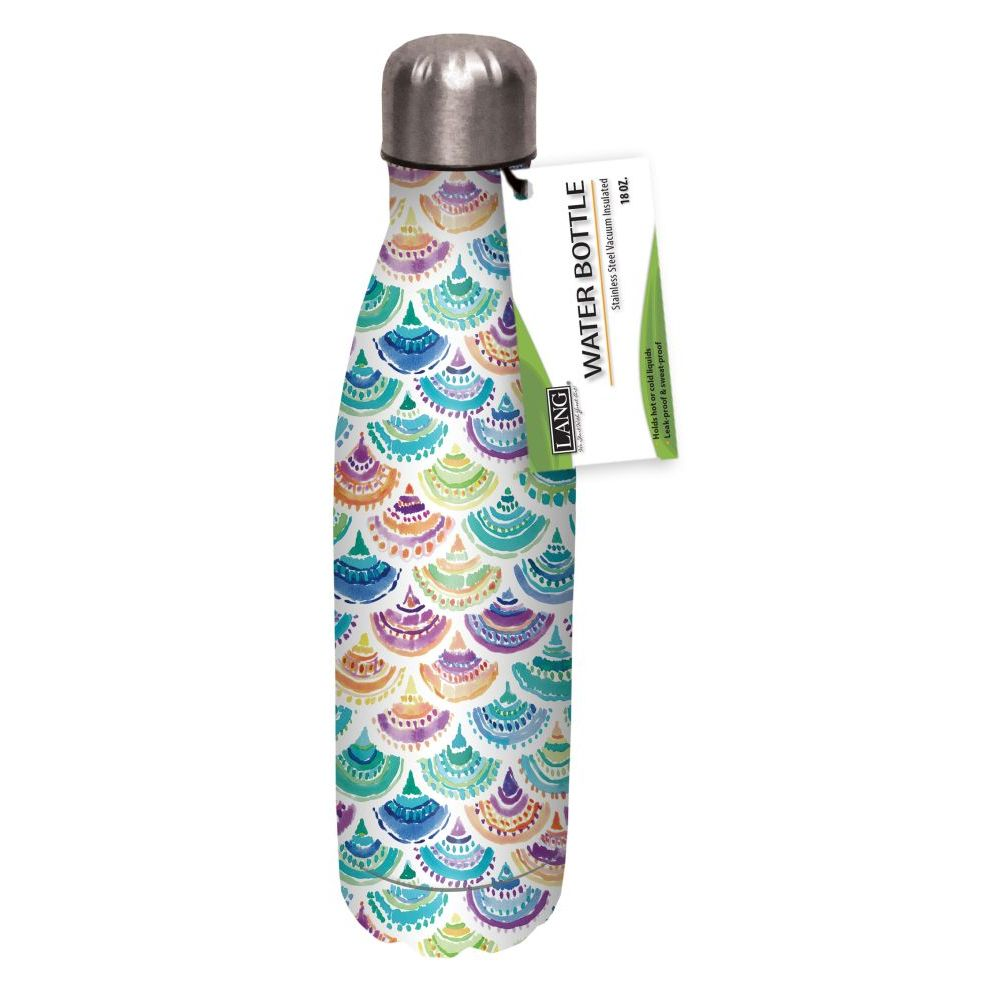 Barbarian-Mermacita-17-oz.-Stainless-Steel-Water-Bottle-2