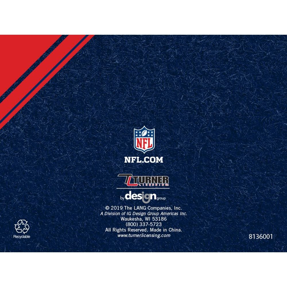 NFL-New-England-Patriots-Boxed-Note-Cards-5