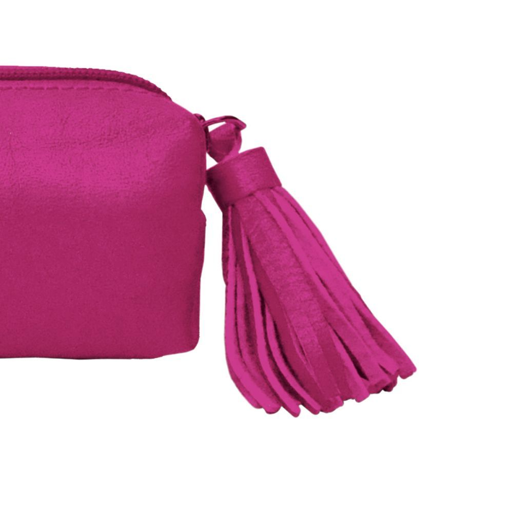 Barbarian-Radiant-Feathers-(Pink)-Accessory-Pouch-3