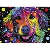 Love-is-Golden-1000pc-Puzzle-1