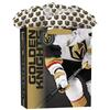 Vegas-Golden-Knights-(Large)-Gogo-Gift-Bag-1