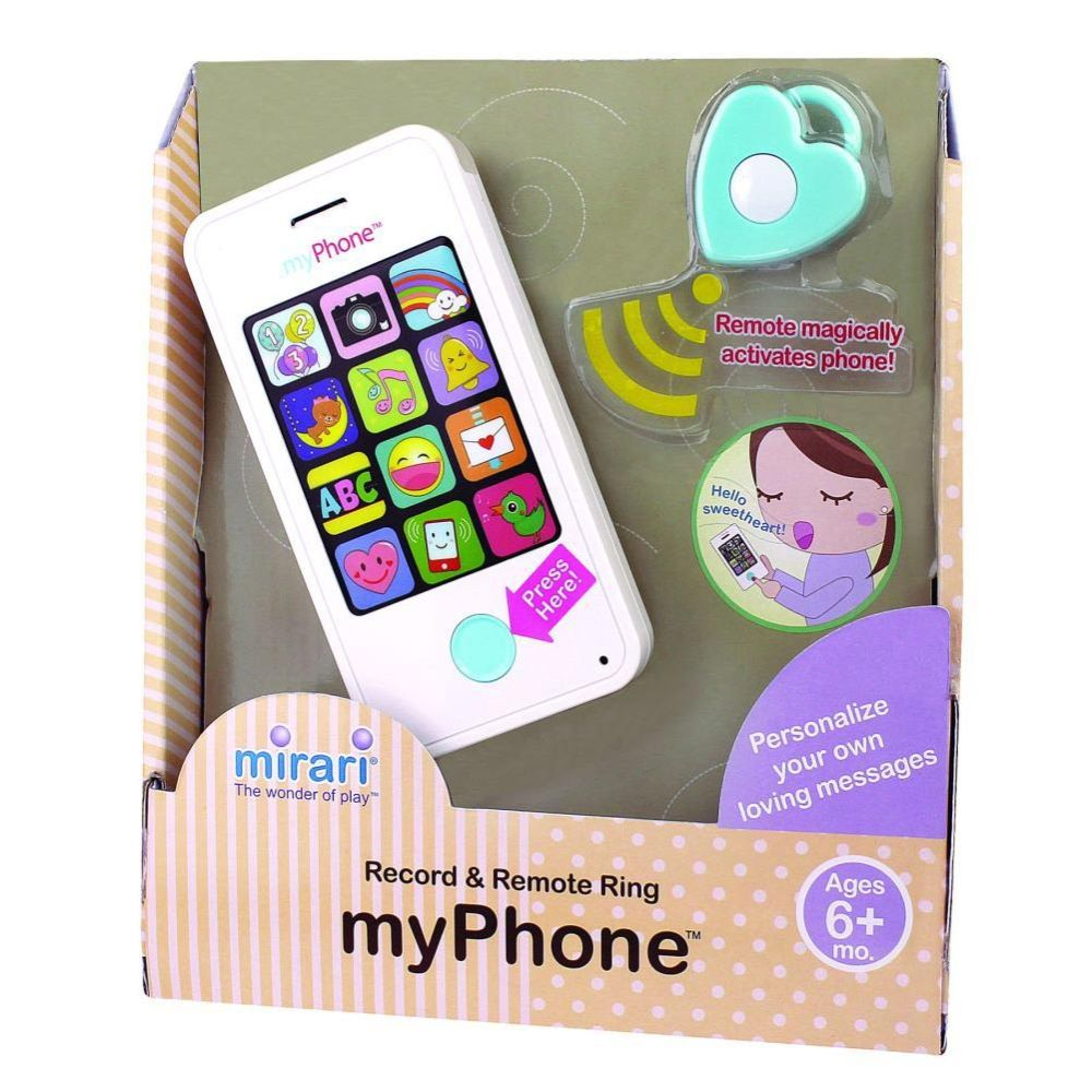 My-Phone-Toy-1