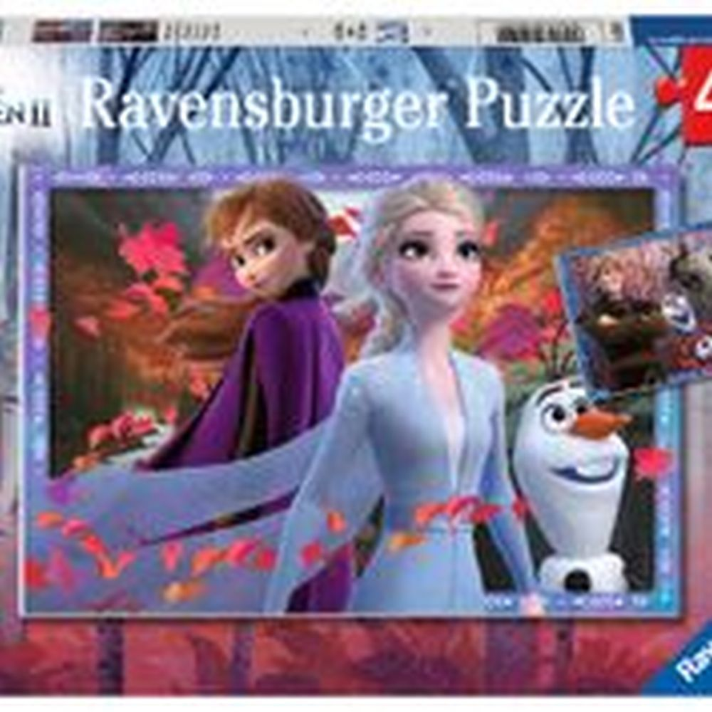Frozen-2-24pc-Puzzles-(2-Pack)-1