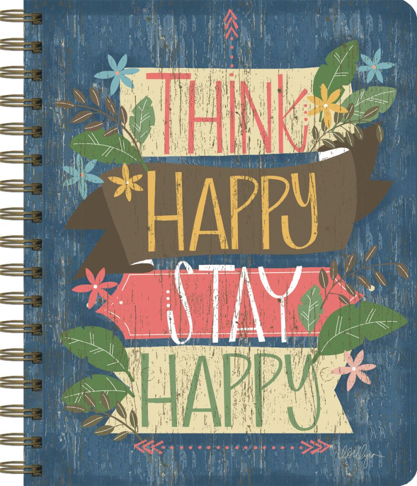 Think-Happy-Planning-Journal-1