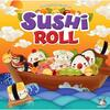 Sushi-Roll-Game-1