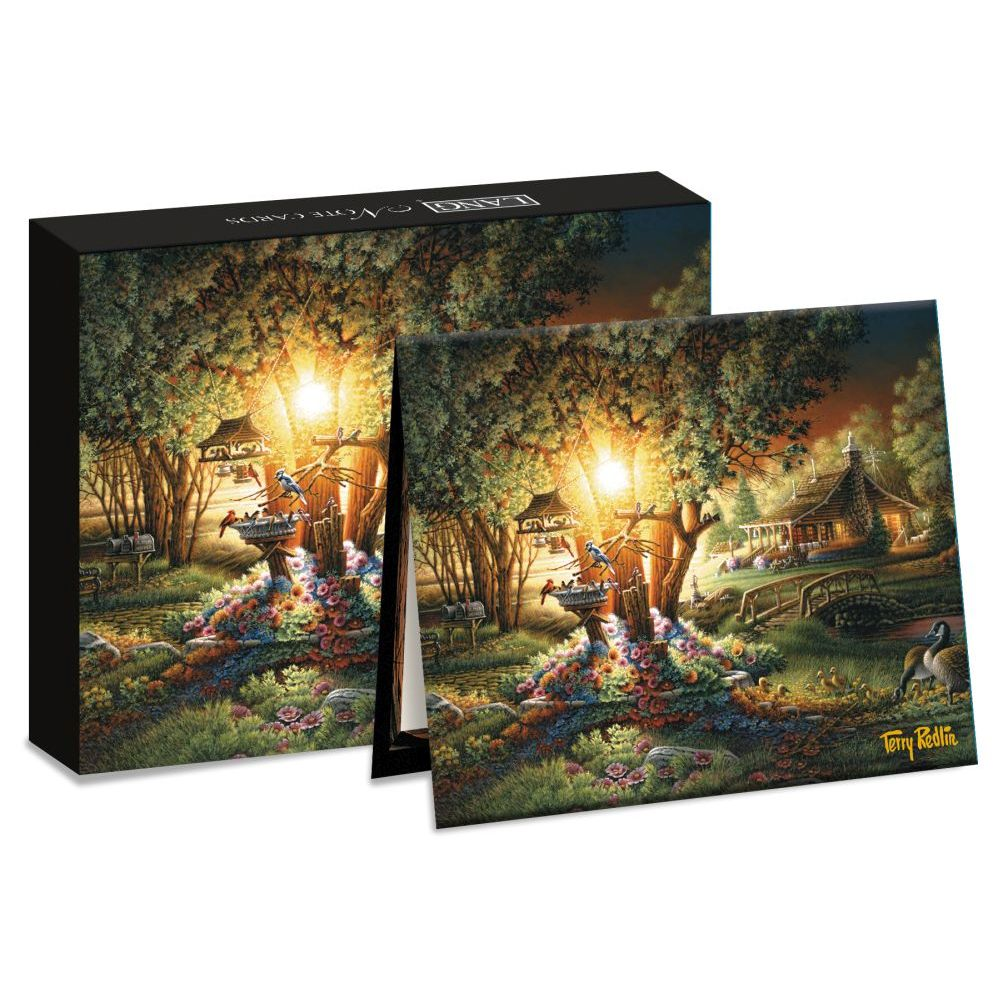The-Colors-of-Spring-Boxed-Note-Cards-4