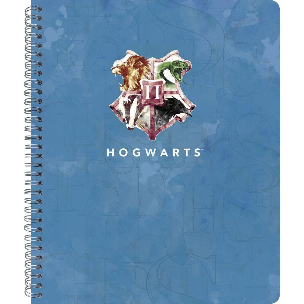 Harry Potter 2021 Large Planner