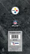 Pittsburgh-Steelers-Password-Journal-2