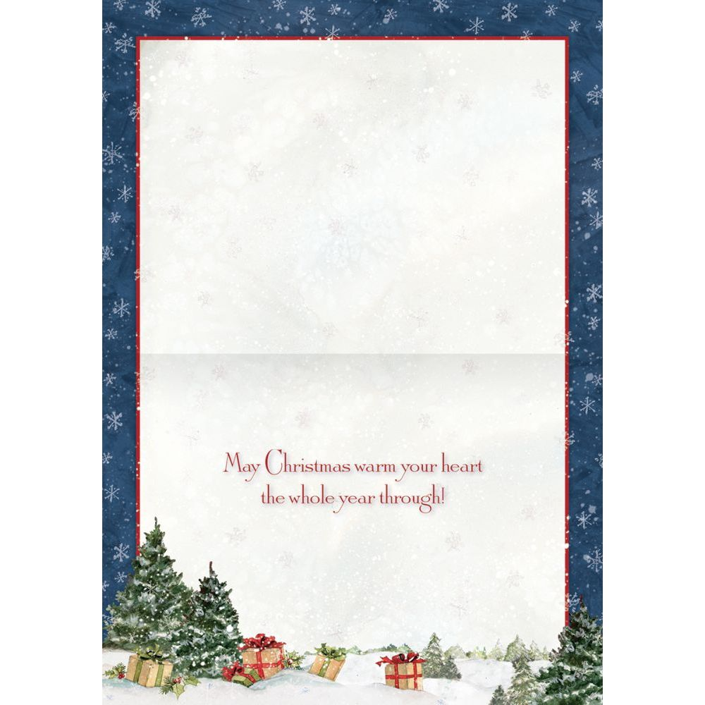 Snowy-Delivery-Petite-Christmas-Cards-2