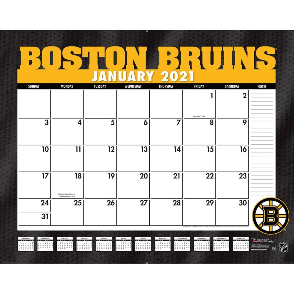 How To Draw Boston Bruins Logo | 1000x1000