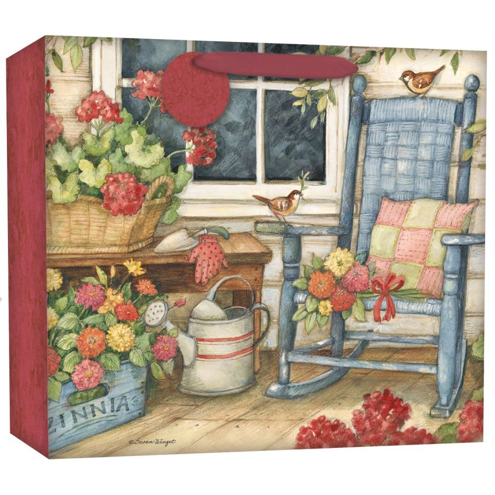 Heart-&-Home-Extra-Large-Gift-Bag-2