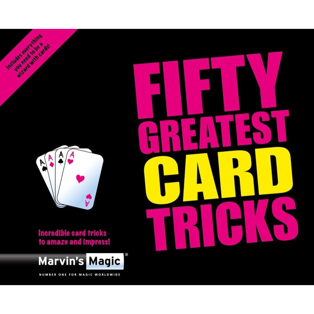 Fifty-Greatest-Card-Tricks-image-main