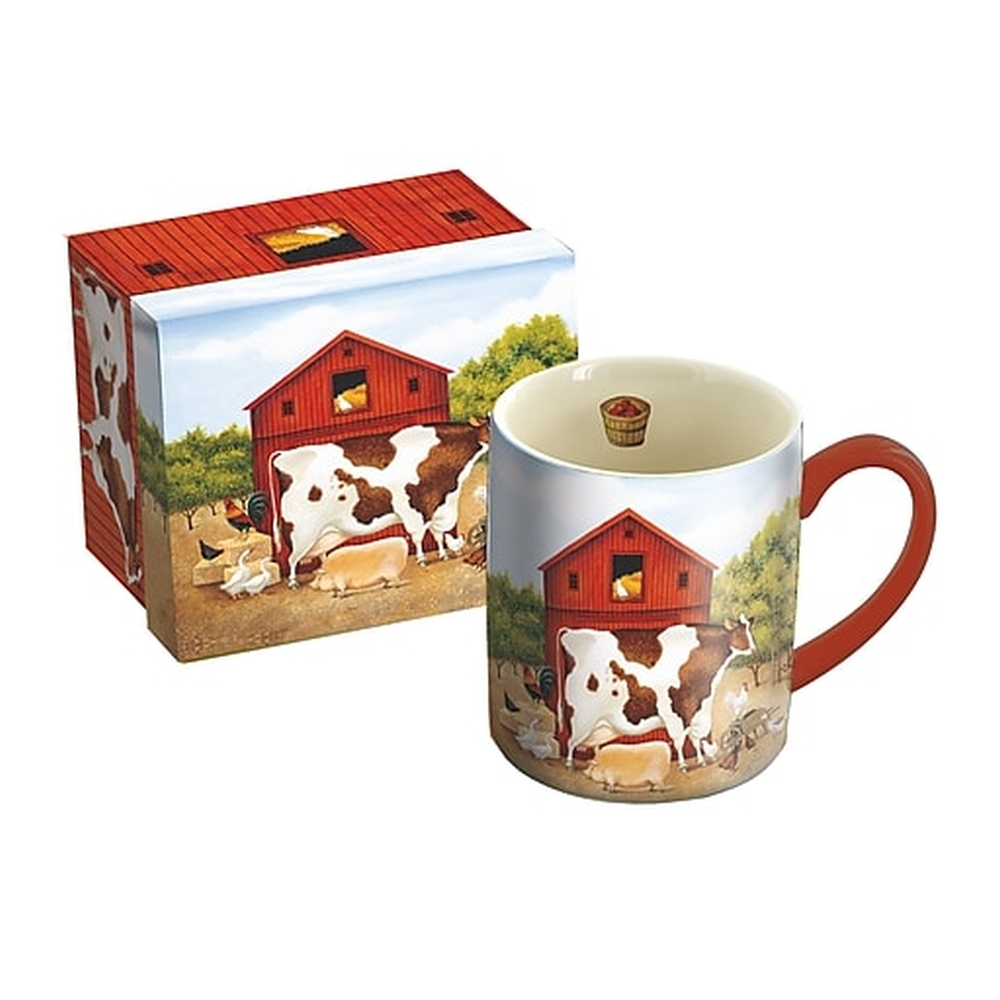 Apple-Harvest-14-oz.-Mug-1