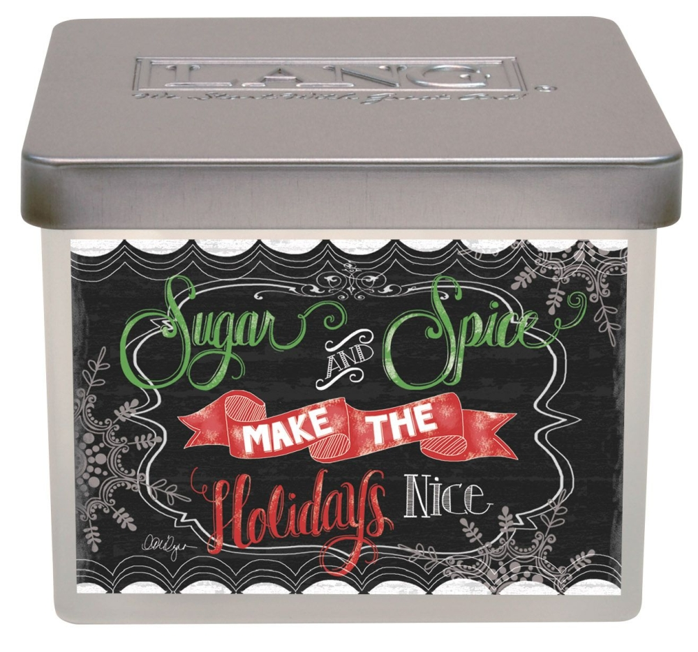 Holiday-Joy-12.5-oz.-Candle-1