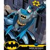 Lenticular-3D-Puzzle-DC-Batman-Reaching-Out-1