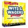Wits-And-Wagers-Deluxe-Edition