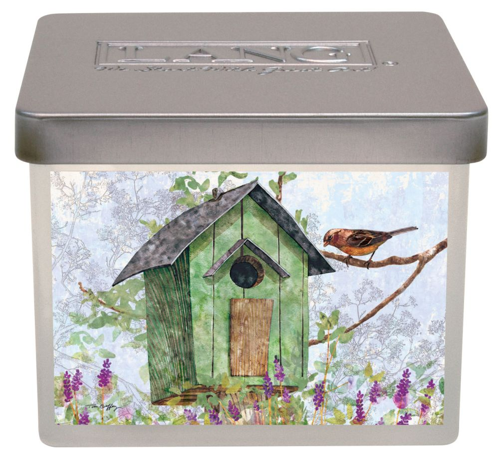 garden-birdhouse-12-5-oz-candle-image-main