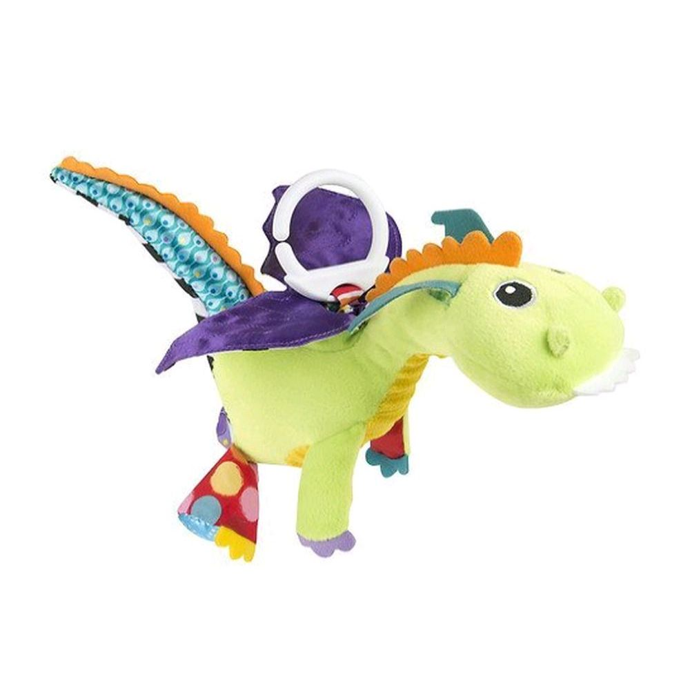 Flip-Flap-Dragon-Play-and-Grow-1
