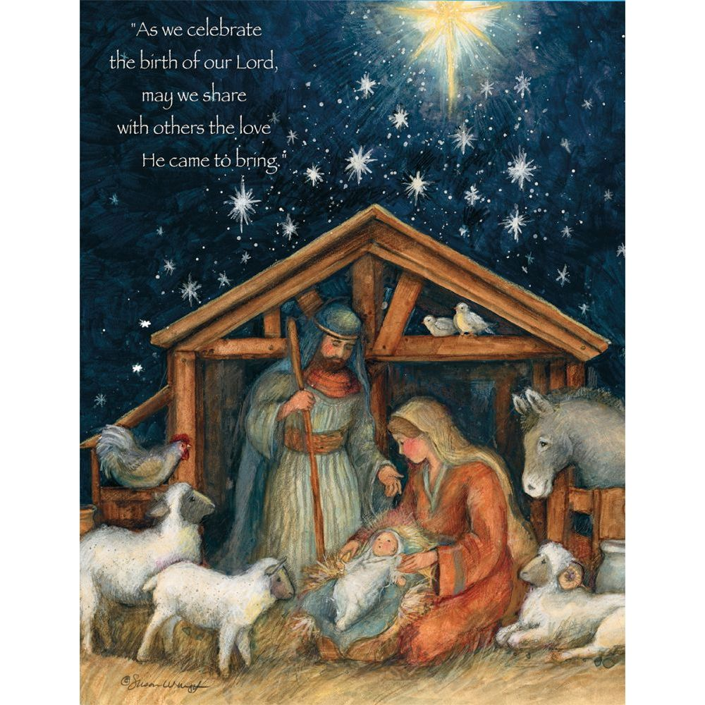 Holy-Family-Christmas-Cards-2