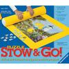 Stow-and-Go-Puzzle-Mat-3