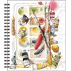 Painterly-Spiral-Bound-Sketchbook-1