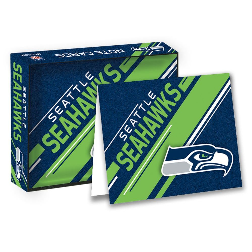 NFL-Seattle-Seahawks-Boxed-Note-Cards-1