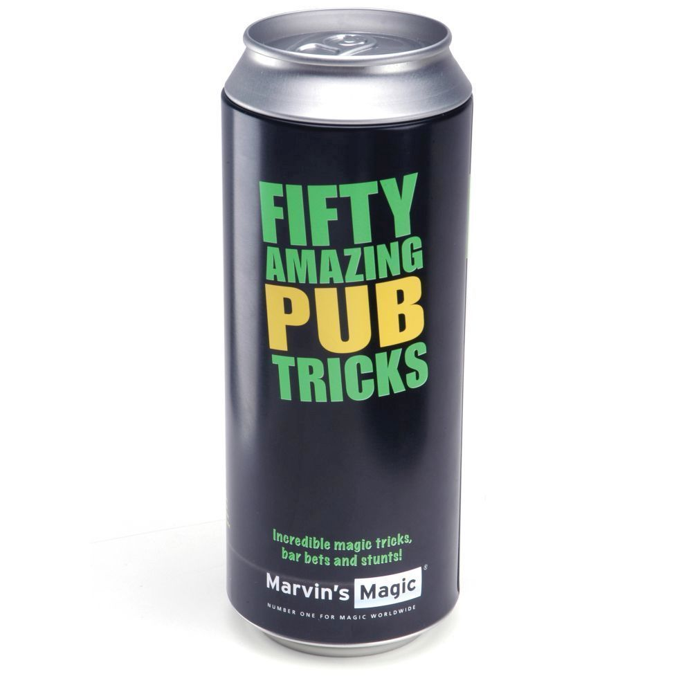 Fifty-Amazing-Pub-Tricks-1