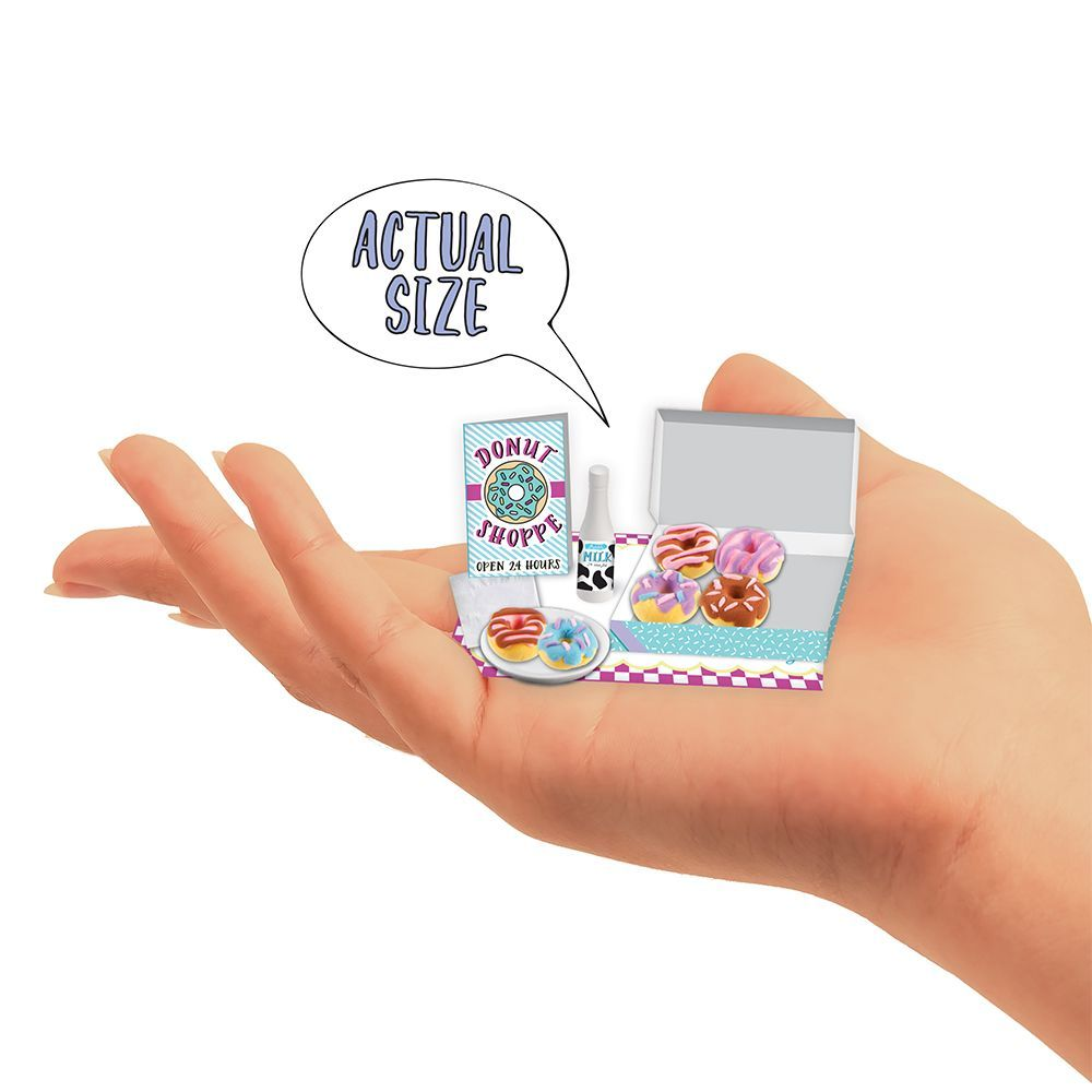 Extra-Small-Donuts-Mini-Clay-Kit-image-4