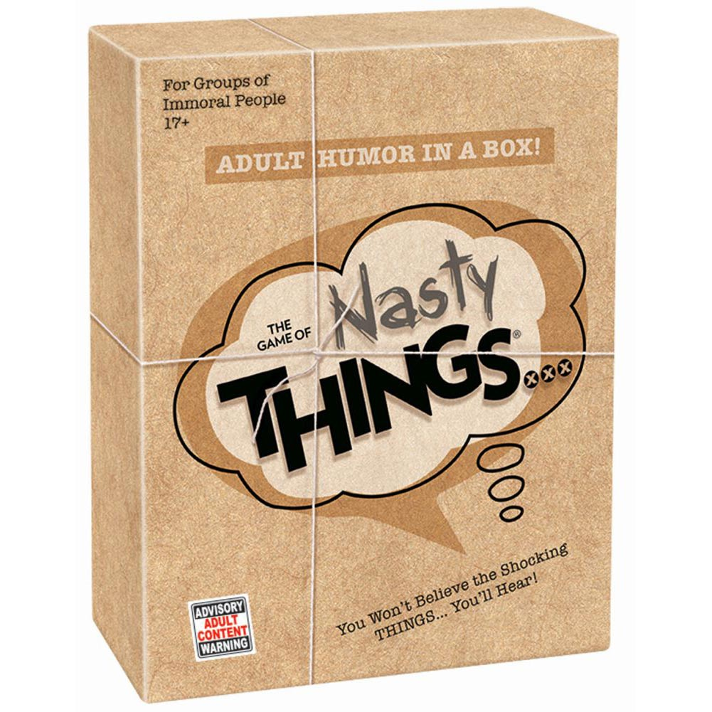The-Game-of-Nasty-Things-1