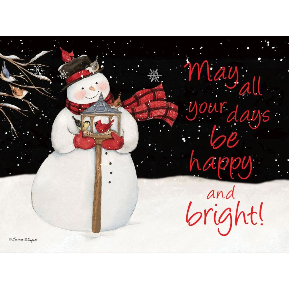 sam-snowman-pop-up-christmas-cards-image-2