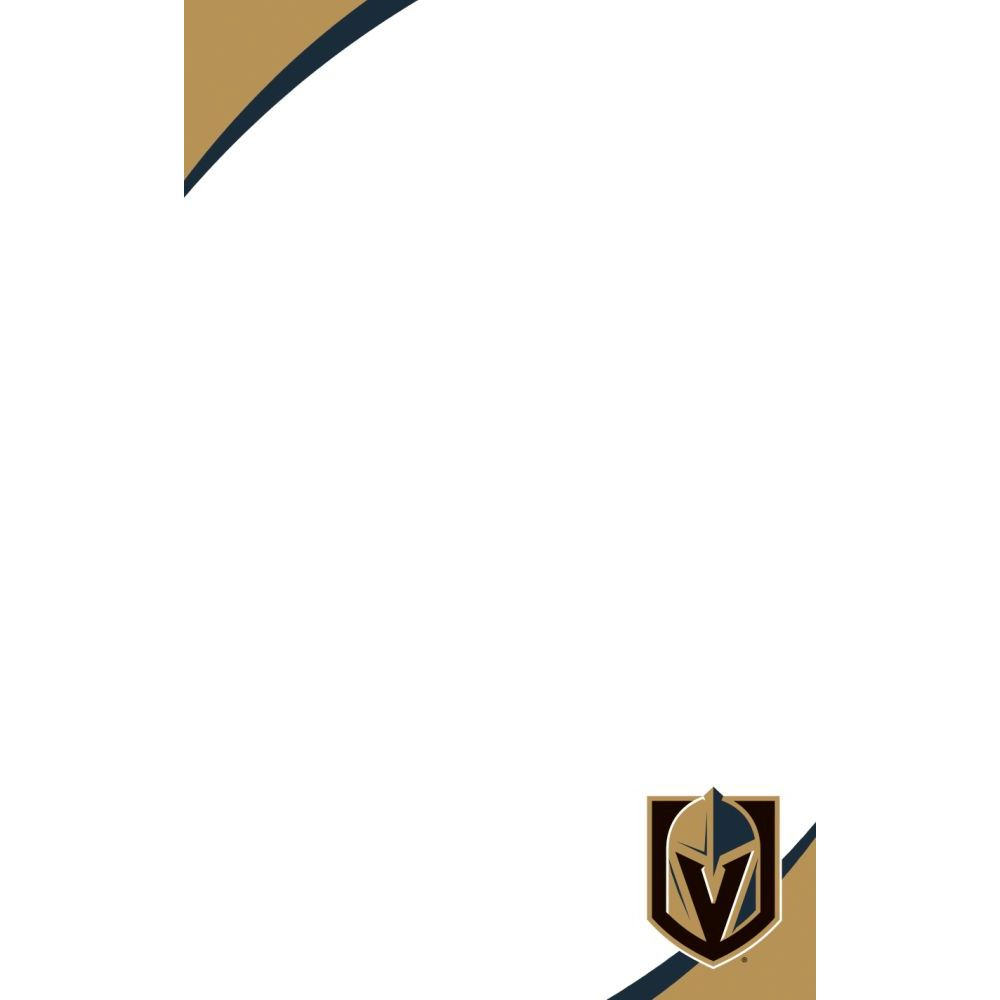 NHL-Vegas-Golden-Knights-Flip-Note-Pad-&-Pen-Set-2