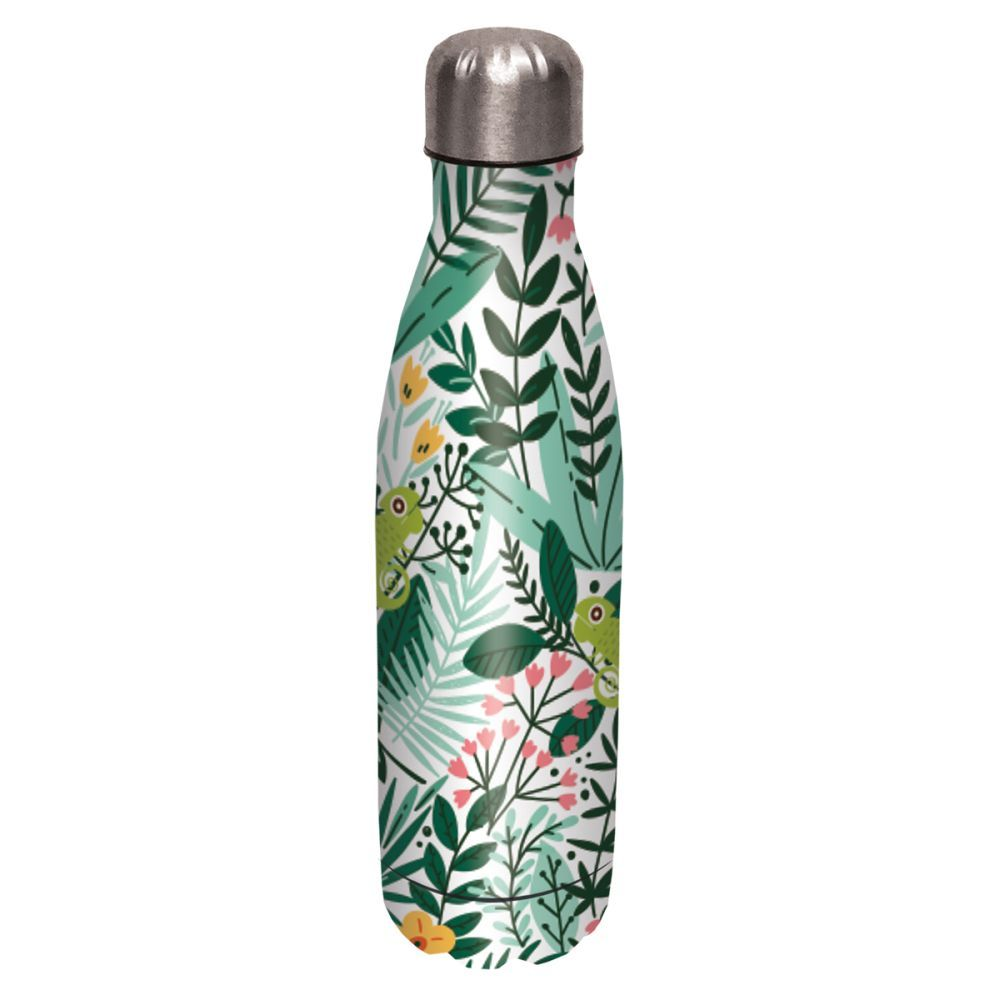 ARTSY-ANIMAL-STAINLESS-STEEL-WATER-BOTTLE-2