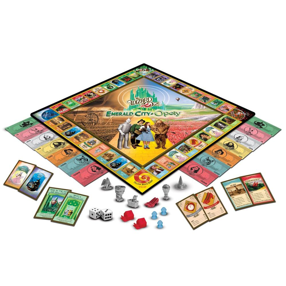Wizard-of-Oz-Opoly-4