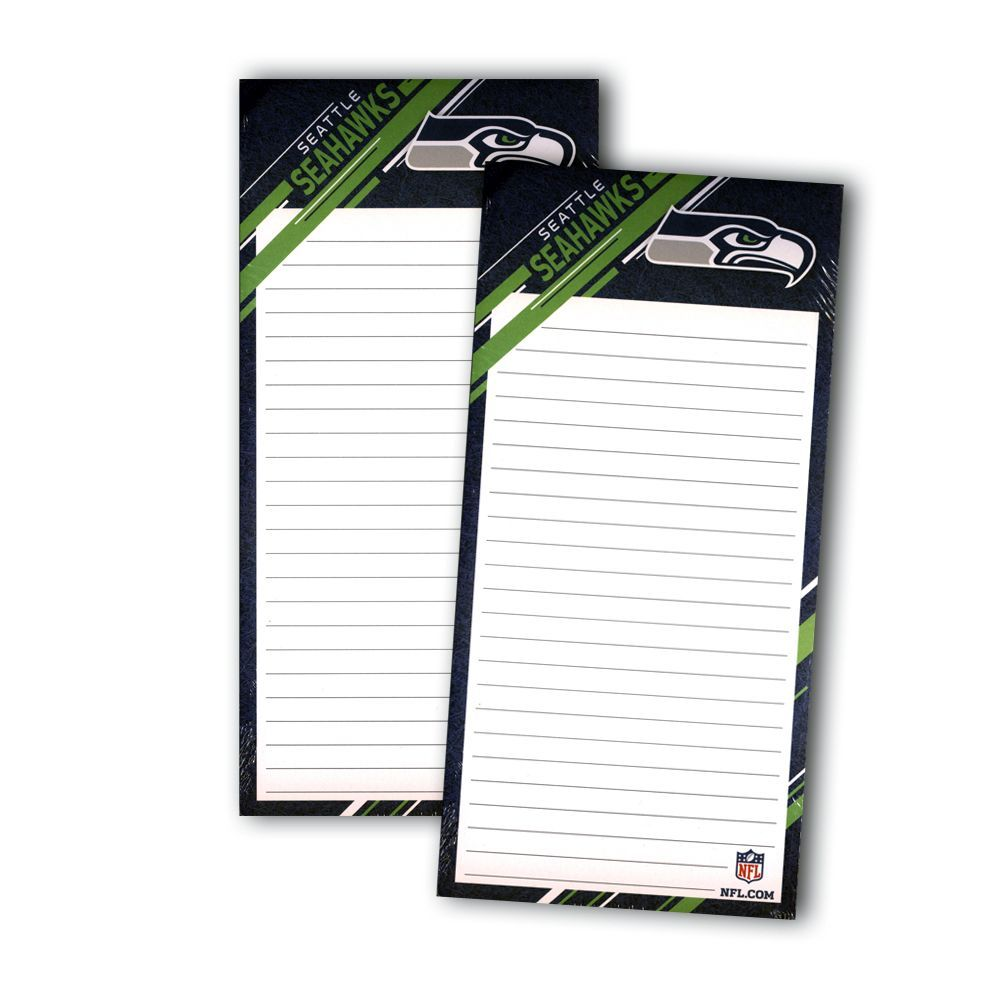 Seattle-Seahawks-List-Pad-(2-Pack)-1