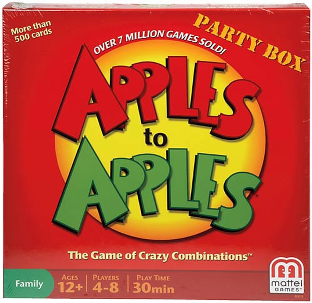 Apples-to-Apples-Party-Box-1