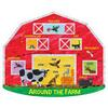 Around-the-Farm-2-Sided-Floor-Puzzle-1