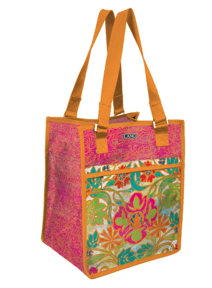 Florals-Carry-All-Tote-1