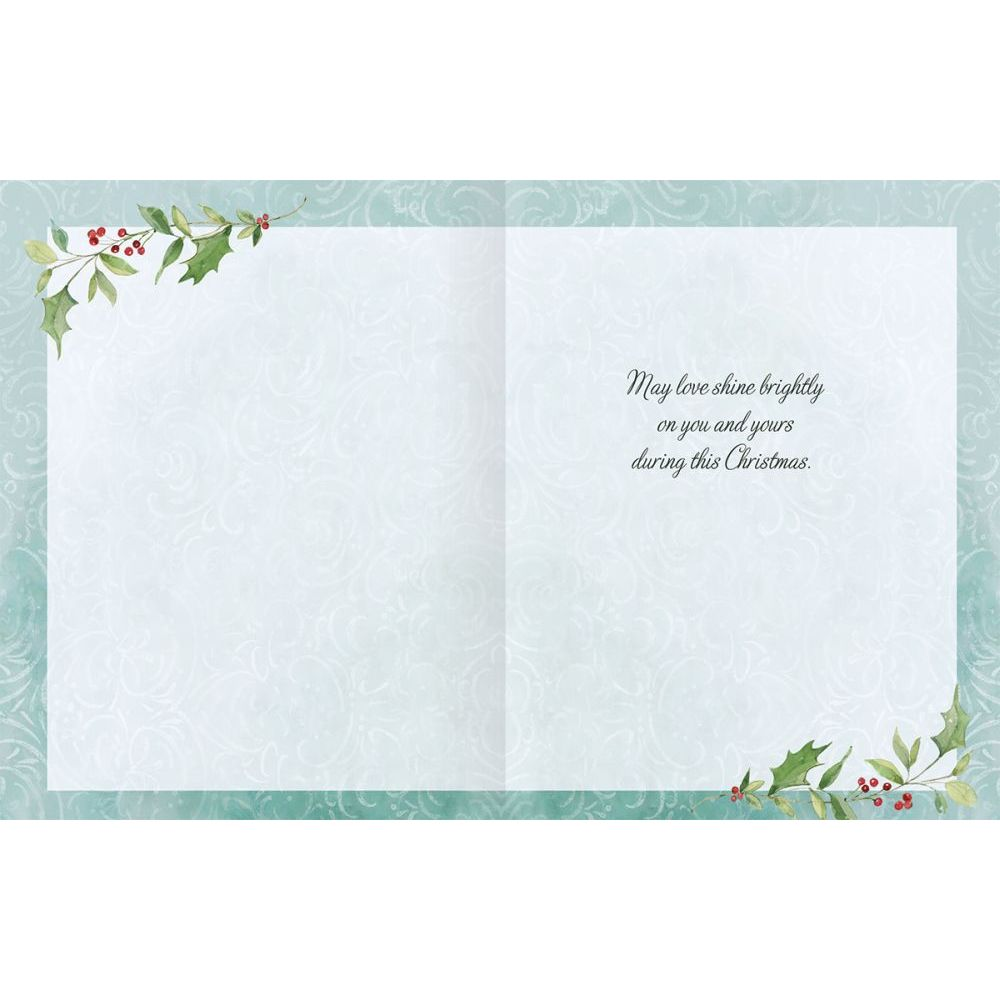 Angel-of-Christmas-Boxed-Christmas-Cards-3