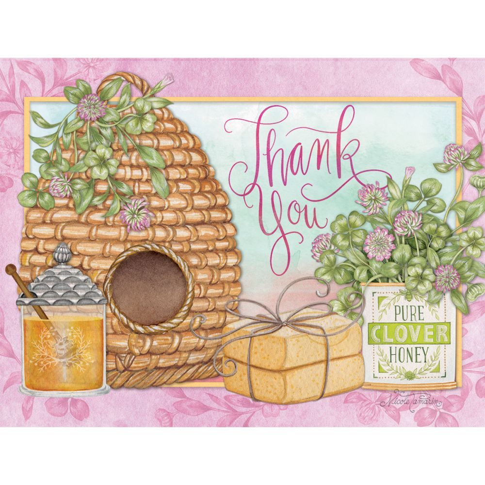 Abundant-Friendship-All-Occasion-Note-Cards-7