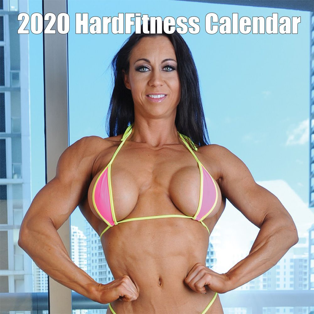 Hard-Fitness-Wall-Calendar-1