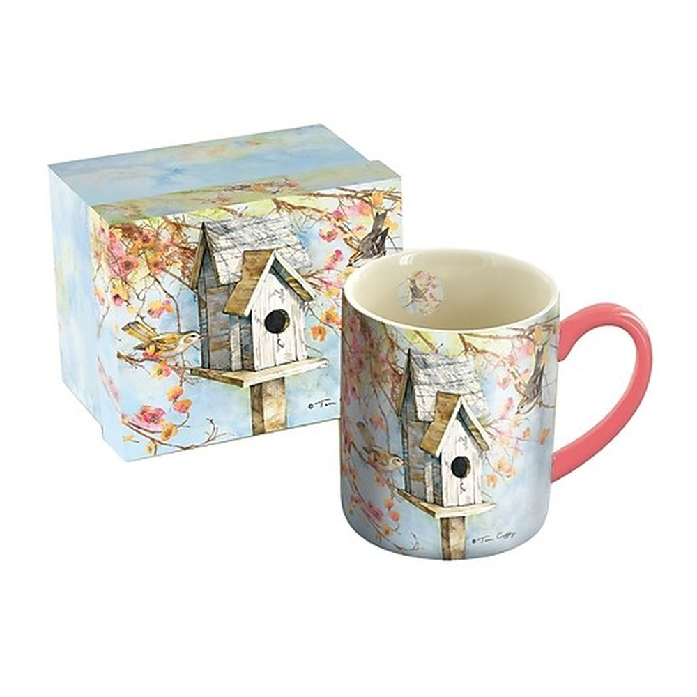 SUMMER-BIRDHOUSE-LANG-14-oz-Mug-1