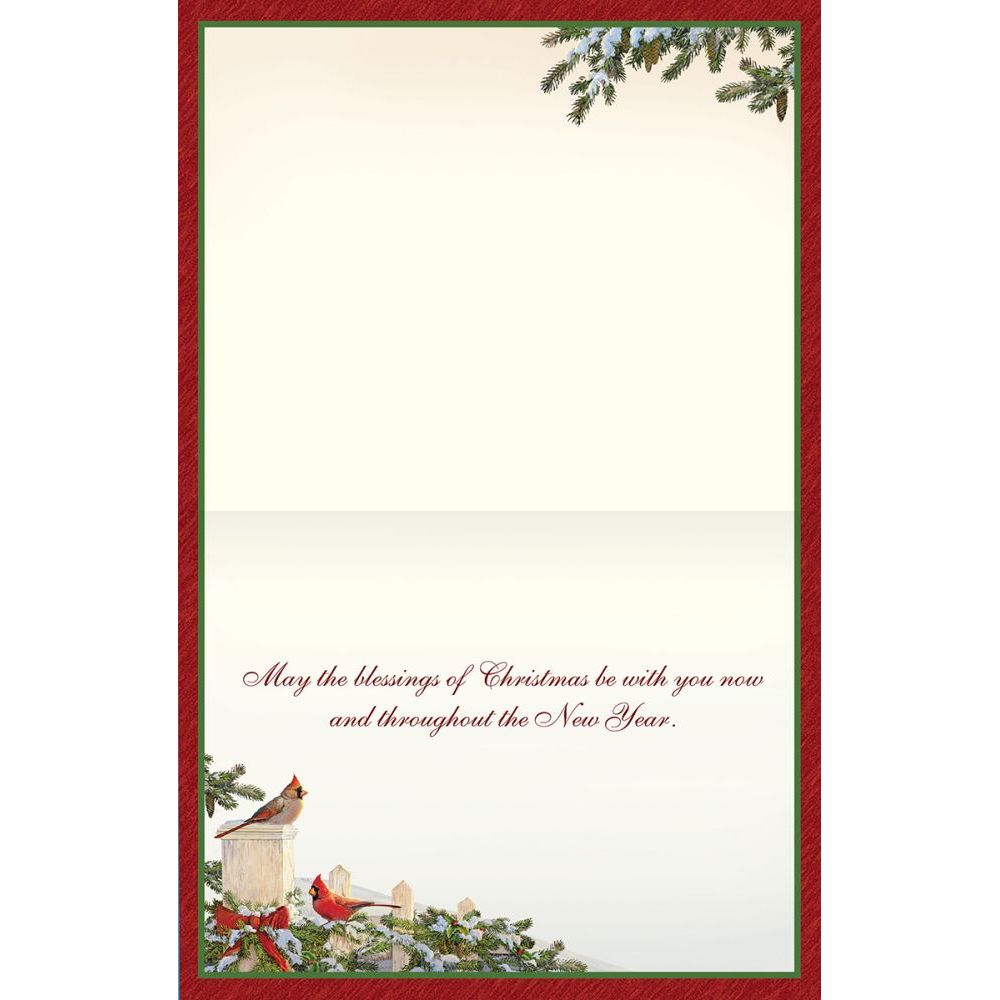 Colors-Of-Christmas-Christmas-Cards-2