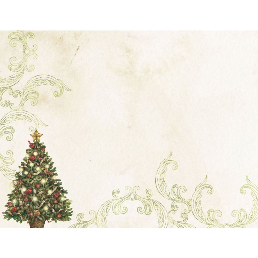 Christmas-Tree-Christmas-Cards-3