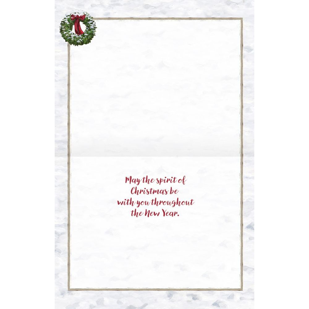 pasture-holiday-assorted-boxed-christmas-cards-image-6