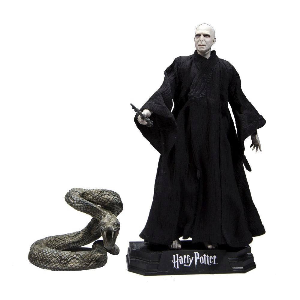 HP-Lord-Voldemort-7-inch-Figure-1