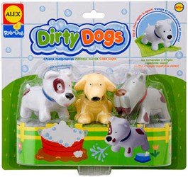 Dirty-Dogs-Toy-1