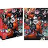 Harley-Quinn-1000-Piece-Puzzle-1