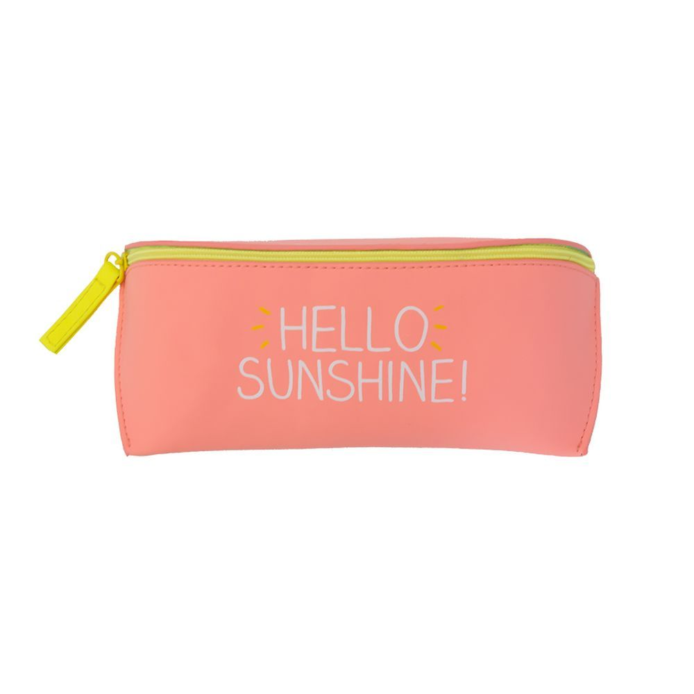 Hello-Sunshine-Sunglasses-Case-1